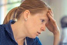 Stres wzmaga lub zwiększa ryzyko problemów zdrowotnych, takich jak choroby serca, otyłość, depresja, problemy z przewodu pokarmowego czy astma. Stres w pracy powoduje więcej zgonów niż cukrzyca, choroba Alzheimera lub grypa.