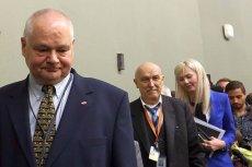 Plotki o astronomicznych zarobkach Martyny Wojciechowskiej z NBP nie były zanadto przesadzone.