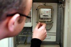 Ceny prądu pójdą w górę również u prywatnych dostawców energii elektrycznej.