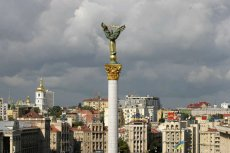 Polska Akademia Nauk otworzyła swoją stację w Kijowie. To ósma zagraniczna placówka PAN