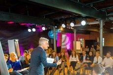 IV Kongres Next Generation już 17-18 października 2019 (Poznań, Hotel Blow Up Hall 5050)