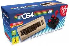 C64 Maxi trafi na półki polskich sklepów już w grudniu.