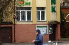 Po czterech latach śledztwa prokuratury SK Bank Wołomin w końcu ujrzy finał w sądzie.
