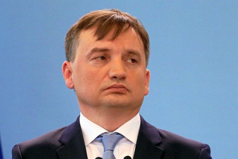 Zmiany w Kodeksie Karnym, firmowane przez Zbigniewa Ziobrę, doprowadzą do bezkarności szefów państwowych spółek