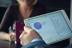 Aplikacja MobileFirst zaprojektowana na potrzeby Alior Banku to doskonały przykład Interactive Experience w wykonaniu IBM.
