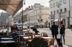 Stosunkowo najmniej sfrustrowani poziomem swoich dochodów są mieszkańcy Mazowsza i Zachodniego Pomorza.