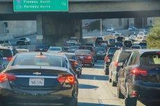 Dane amerykańskich kierowców są sprzedawane aby podreperować budżety tamtejszych WORD-ów.