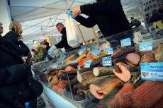 Śmierć jednego z klientów i choroba trzech kolejnych sprawiła, że duńskie sieciówki zaczęły wycofywać ze sprzedaży produkty polskiej firmy BK Salmon