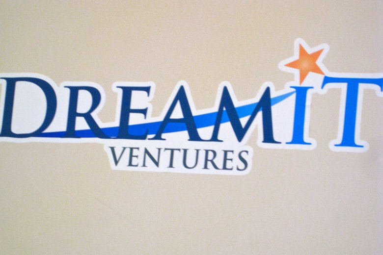 DreamIt Ventures pomogło m.in. SeatGeek – wyszukiwarce biletów na wydarzenia.
