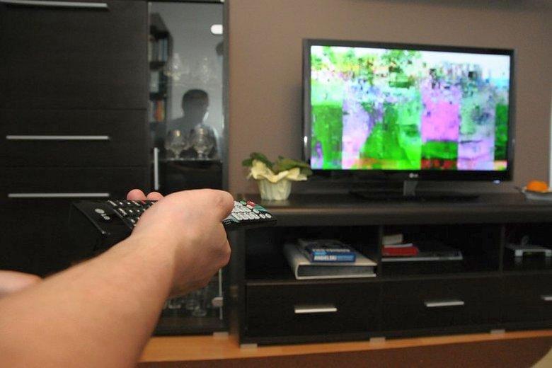 Abonament RTV. Czy musisz wpuścić kontrolera do domu?