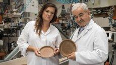 Potencjał produkcyjny zakładu w Zambrowie szacowany jest na ok. 20 mln sztuk talerzy i misek w skali roku. Na rok 2020 dystrybutorzy zadeklarowali zamówienia na ponad 15 mln. sztuk.