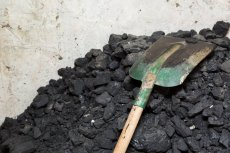 Polska powoli uzależnia się od rosyjskiego węgla