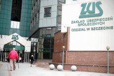 ZUS wysyła do polskich emerytów za granicą listy z pytaniem, czy żyją. To sposób na sprawdzenie, czy ktoś nie oszukuje ZUS-u