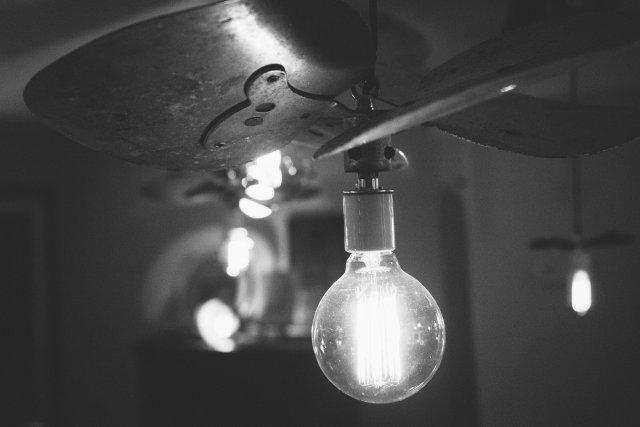 Co powoduje, że szybciej niż inni wpadasz na oryginalne pomysły?