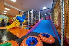 Właściciele centrów zabaw dla dzieci zamierzają domagać się odszkodowania od Skarbu Państwa za straty poniesione w wyniku lockdownu.