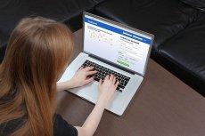 Facebook już niedługo wprowadzi możliwość czasowego zawieszenia obserwowania czyjejś aktywności.
