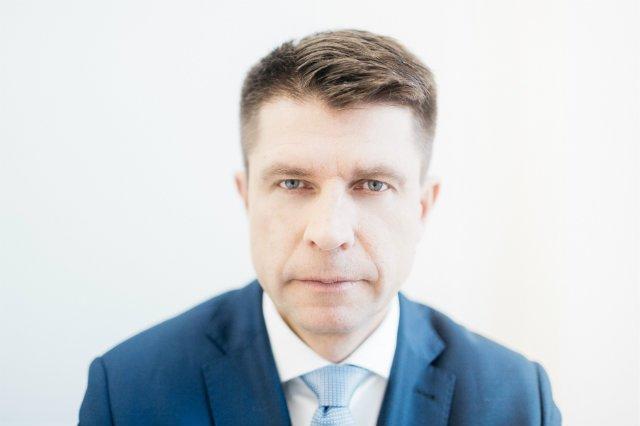 Ryszard Petru w wywiadzie dla INN:Poland opowiada o pomysłach gospodarczych dla Polski, recenzuje też politykę gospodarczą PiS.