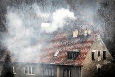 Po wejściu w życie nowelizacji prawa budowlanego mocno utrudnione będzie przejście na ogrzewanie węglem. To kolejny element walki ze smogiem.