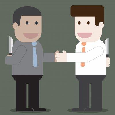 Relacje Nauka-Biznes