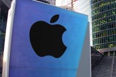 Warren Buffet sprzedał akcje Apple warte 800 mln dol. Wszystko po to, by zdywersyfikować swój portfel inwestycyjny.