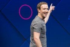 Pomysłowy Litwin okradł Facebooka i Google na ponad 100 milionów dolarów.