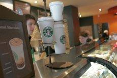 Pianka na kawie jest jej pełnoprawnym składnikiem – uznała amerykańska sędzia i oddaliła pozew przeciwko Starbucksowi.