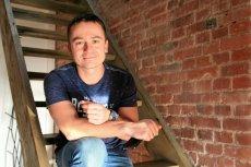 Prezes LiveChat Software Mariusz Ciepły z dnia na dzień wpadł w bezprecedensowe kłopoty. Wystarczył jeden komunikat Facebooka.