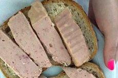 Czy Polacy jedzą mięso ze świń zagrożonych ASF? To tajemnica państwowa