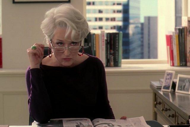 """""""Mój szef jest głupi"""" - to jedno ze zdań, jakie nie powinny paść na rozmowie o pracę"""