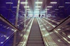 Lotnisko Berlin Brandenburg zestarzało się, zanim je otworzono. Już wiadomo, że jego budowa jest opóźniona o prawie 10 lat