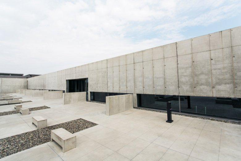 Lubelski Park Naukowo-Technologiczny otworzy placówkę w Tel Awiwie!
