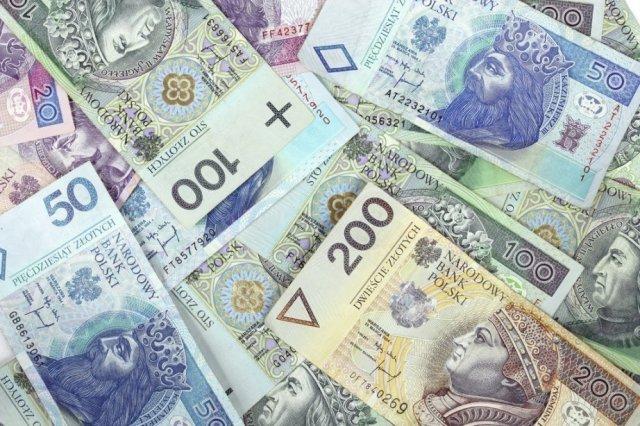 Po raz pierwszy w Polsce. Milion złotych z crowdfundingu!