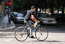 Rusza Bike IT Challenge - rowerowe wyzwanie dla pracowników firm IT i okazja do pomagania innym.