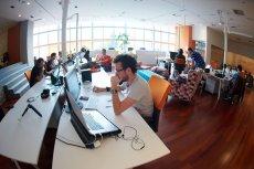 Istnieją firmy, w których pracownicy sami decydują, ile będą zarabiać.