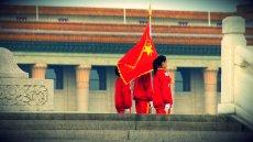 Chińska gospodarka popada w coraz większe tarapaty. Czy Państwo Środka to już kolos na glinianych nogach?