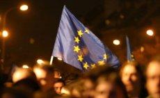 Już na początku 2015 r. popłynie do nas nowy strumień środków z UE