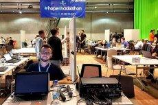 Celem projektu HopeIT jest zacieśnienie współpracy między sektorem IT i organizacjami pożytku publicznego. Jego organizator, Nokia, już zapowiada kolejne edycje.
