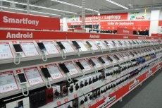 W sklepach Samsung Galaxy Note 8 ma się pojawić w połowie września.