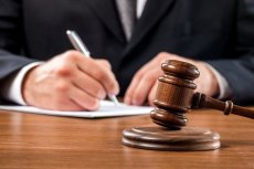 Anatol Gul, prezes Sądu Okręgowego w Świdnicy, został odwołany. Miał zataić w oświadczeniu majątkowym 300 tys.