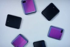 Samsung przestał udawać, że to tajemnica i pokazał pierwszą reklamę wyczekiwanego smartfona Galaxy Z Flip