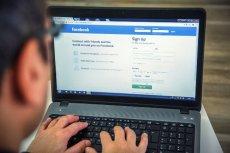 Coraz więcej internautów zaczyna zastanawiać się nad zamknięciem swoje konta na Facebooku