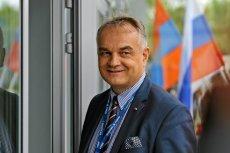 Były minister gospodarki Waldemar Pawlak jest jednym z antybohaterów odtajnionego raportu NIK u umowach gazowych zawieranych z Rosjanami