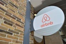 Airbnb planuje wejść na giełdę.
