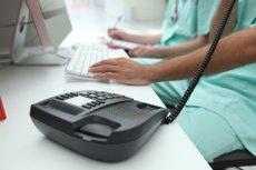 Niektórzy hakerzy produkujący oprogramowanie ransomware zobligowali się nie atakować szpitali w czasie pandemii.