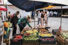 Awokado okazuje się obecnie najdroższym owocem, który jest bardzo chętnie kupowany
