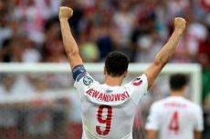 Polska reprezentacja jest warta 274,55 mln euro. A ekipa Senegalu jeszcze więcej