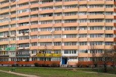 Mieszkanie to fundament wolności, to coś więcej niż tylko metry kwadratowe - Jadwiga Emilewicz