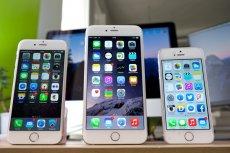Modele iPhone'ów produkowane od 2011 do 2017 są podatne na jailbreak. Chodzi m.in. o iPhone 4S, 5, 5S/C i nowsze.