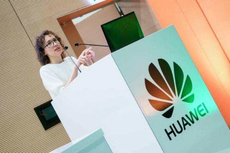 Natalia Hatalska opowiada o tym, jak może wyglądać nasza przyszłość.