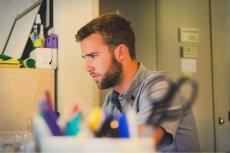 Według badań Polacy coraz mniej przywiązani są do swoich stanowisk pracy